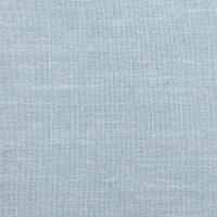B9296 Mist Fabric