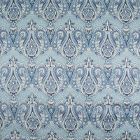 B9305 Porcelain Fabric