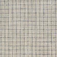 B9306 Indigo Fabric