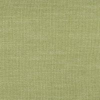 B9315 Grass Fabric