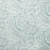 B9319 Robins Egg Fabric