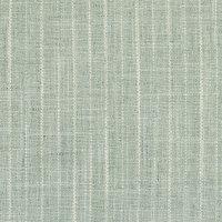 B9321 Storm Fabric
