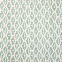 B9323 Aegean Fabric
