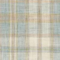 B9328 Rain Fabric