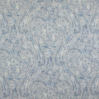 B9331 Heritage Fabric