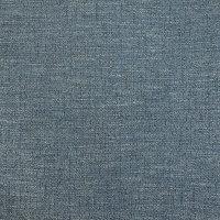 B9335 Ocean Fabric