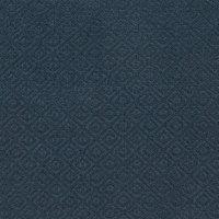 B9347 Heritage Fabric
