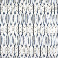 B9348 Indigo Fabric