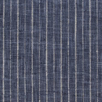 B9349 Navy Fabric
