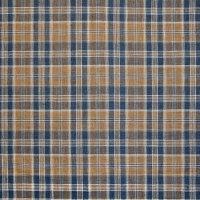 B9352 Ink Fabric