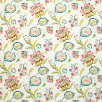B9361 Windflower Fabric