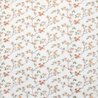 B9364 Garden Fabric
