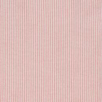 B9365 Rhubarb Fabric