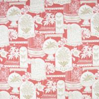 B9373 Guava Fabric