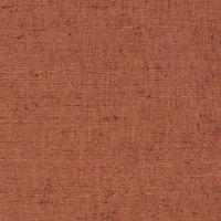 B9378 Terra Rose Fabric