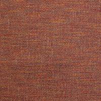B9387 Fire Fabric