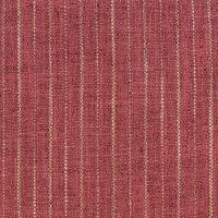 B9392 Red Pepper Fabric