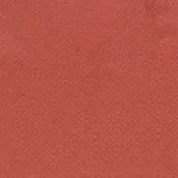 B9397 Tangy Fabric