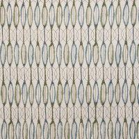 B9399 Malachite Fabric