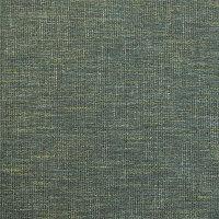 B9401 Jade Fabric