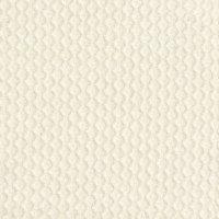 B9416 Cream Fabric