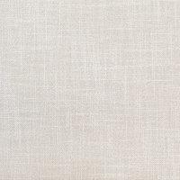 B9418 Natural Fabric