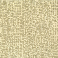 B9419 Linen Fabric