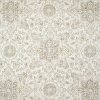 B9420 Bisque Fabric