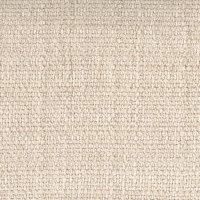 B9421 Flax Fabric