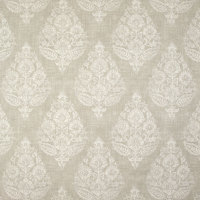 B9426 Natural Fabric