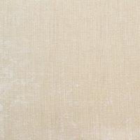 B9428 Cornsilk Fabric