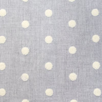 B9441 Platinum Fabric