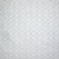 B9442 Light Grey Fabric