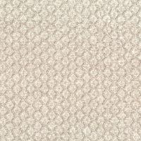 B9447 Stone Fabric