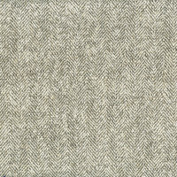 B9448 Heather Grey Fabric