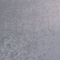 B9451 Light Grey Fabric