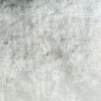 B9454 Sterling Fabric
