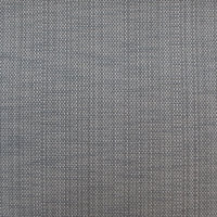 B9457 Wallstreet Fabric