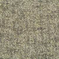 B9460 Ebony Ivory Fabric