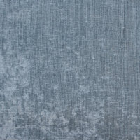 B9472 Slate Fabric