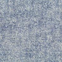 B9473 Blue Fabric