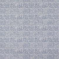 B9474 Ocean Fabric