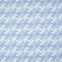 B9478 Denim Fabric