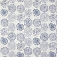 B9482 Deep Sea Fabric