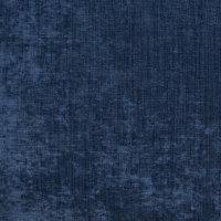 B9484 Indigo Fabric