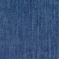 B9488 Denim Fabric