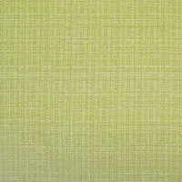 B9501 Tropique Fabric