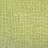 B9501 Tropique Fabric