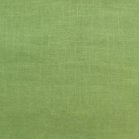B9504 Palm Fabric