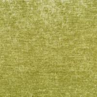 B9508 Pear Fabric